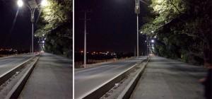Carretera 100 Queretaro