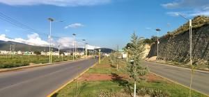 Pachuca, Hgo