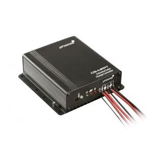 b051e-controlador