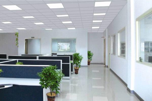 Qué lámparas LED comprar para tu casa u oficina 3