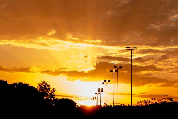 Luminaria solar para alumbrado público: Preguntas frecuentes 4