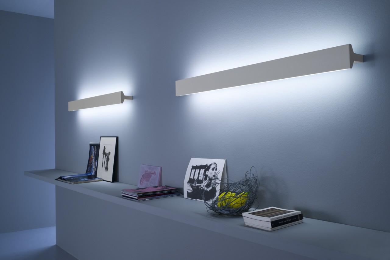 Qué lámparas LED comprar para tu casa u oficina 2